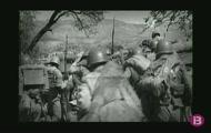 Els soldats de Franco