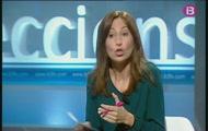 Entrevistes candidats al Congrés 2015-Ramon Socias, PSIB-PSOE