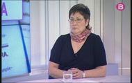 Entrevista Fundació Amaranta