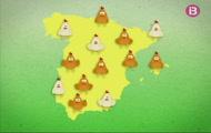 El rei pollastre