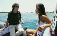 Coneixerem les iniciatives que es duen a terme a Formentera per preserva