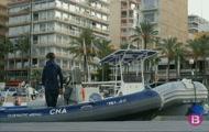 Tradicions marineres a Sant Telm i Campió d'Espanya Gran Màster