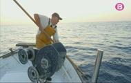 Pesca de llampuga professional a Portocolom, Raors fregits a s'Almunia i