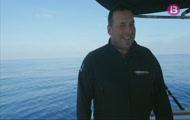 Pesca de fonera, Fundació Joves Navegants, Selecció Espanyola de Windsurf