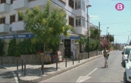 La vertadera Eivissa