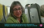 Catalunya, les veus de l'1-O