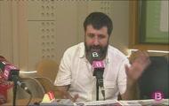 Entrevista a Andreu Rotger, president del Cercle d'Economia de Mallorca