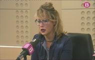 Entrevista a Biel Barceló, vicepresident del Govern de les Illes Balears