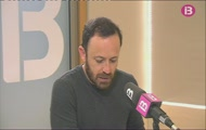 Entrevista a Rosa Estaràs, eurodiputada balear