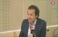 Entrevista Marc Pons