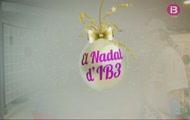 Especial El Nadal d'IB3