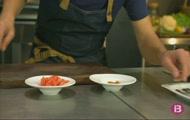 Bonítol amb pebres vermells