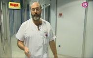Clínica Rotger/ Dr.Josep Corcoll