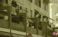 El tortillero de Gomila i el crim de Son Oliva