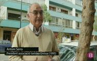 El taxi i el suïcidi de Xavier Gautier
