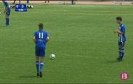 Especial Play off d'Ascens 1
