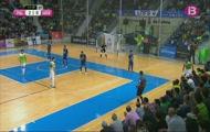 Palma Futsal - Inter Movistar 1/2