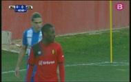 Mallorca B - Atlètic Balears
