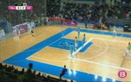 Palma Futsal - Movistar Inter 2
