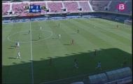 Barça B - At. Balears 2/2
