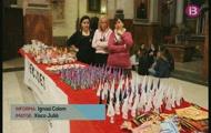 70 aniversari de l'ordenació sacerdotal de mossèn Rafel Prohens