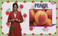 Maria Bimbolles-Fruites